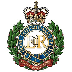 The Royal Engineers